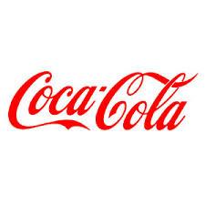 Coca-Cola WHQ