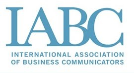 International Assoc. of Business Communicators