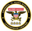 14th Chairman of the US Joint Chiefs of Staff, 4 Star General Hugh Shelton's Leadership Center