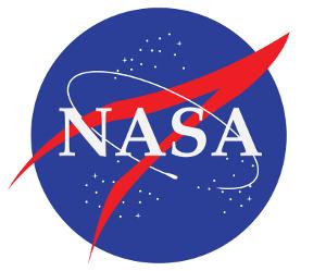 NASA Headquarters